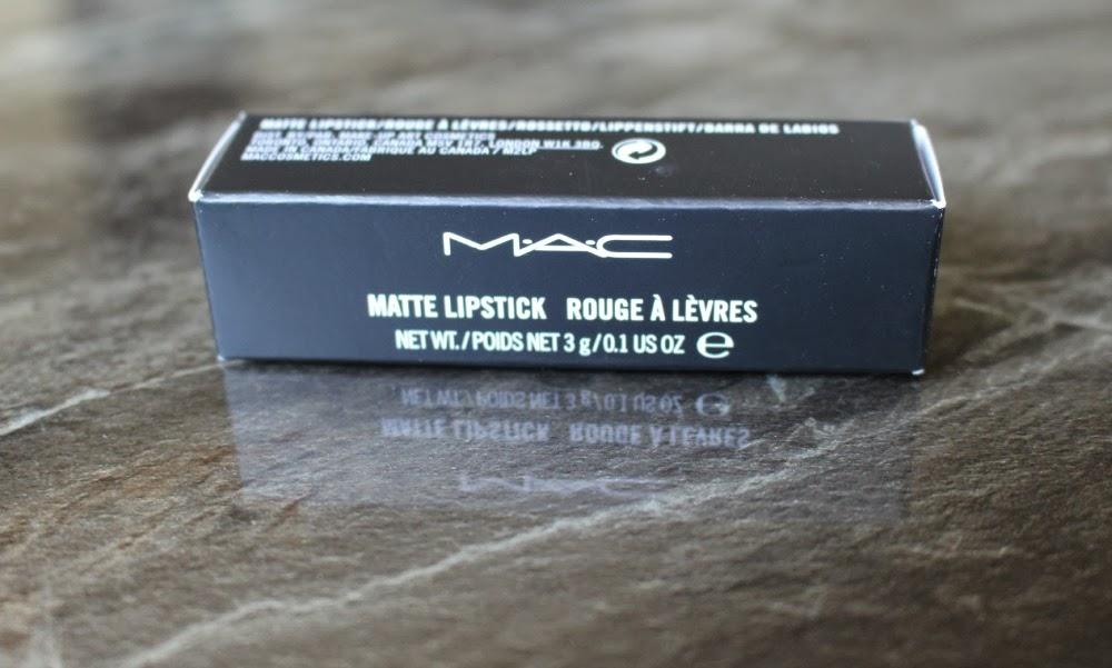 MAC, MAC Cosmetics, punk couture, studded kiss, lipstick, mac lipstick, jet boy, cremesheen glass, swatchfest, mini haul, haul