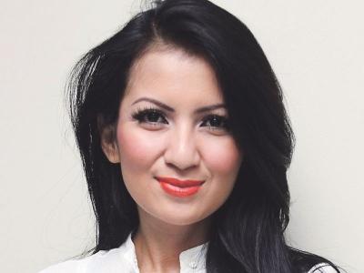 Indonesia, Berita, Gossip, Selebriti, Artis Indonesia, Five Vi, Sopan, di, bulan puasa