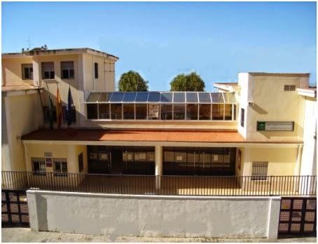 http://redcentros.ced.junta-andalucia.es/centros-tic/14001608/helvia/sitio/index.cgi