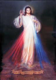 JESÚS MÍO