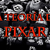 Teoría del Universo Pixar