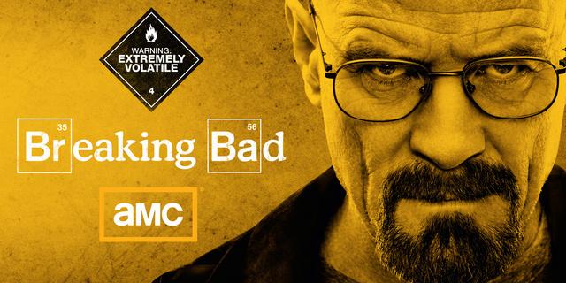 Breaking bad sezonul 5 episodul 9