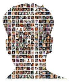 Facebook търси изчезнали профили снимки