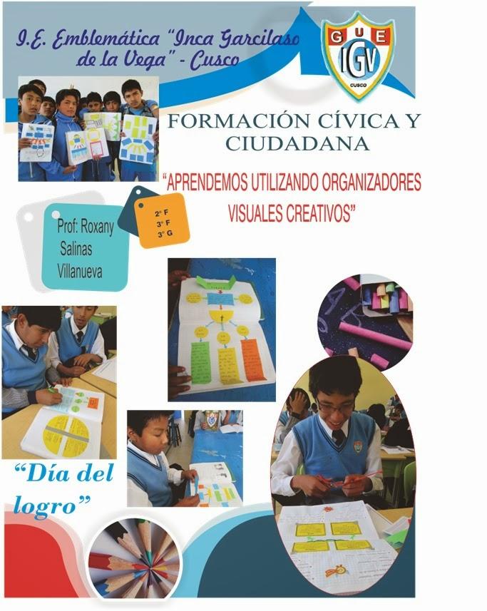Ministerio de trabajo aumento para las domestica uruguay for Ministerio de trabajo