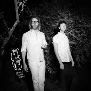 Mis 40 mejores discos indie 2015