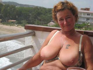 Hot Girl Naked - rs-MrF010_%25282%2529-751541.jpg