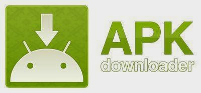 Download Aplikasi ANdroid Terbaik