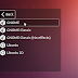 A Collection Of 20 Top Extensions For Gnome Shell 3.4 - Ubuntu 12.04 Precise Pangolin