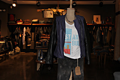 www.jeanstopgalata.com