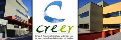 http://www.creenfermedadesraras.es/creer_01/index.htm