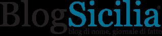 http://palermo.blogsicilia.it/riforma-comparto-sicurezza-corpo-forestale-non-sia-agnello-sacrificale/291484/