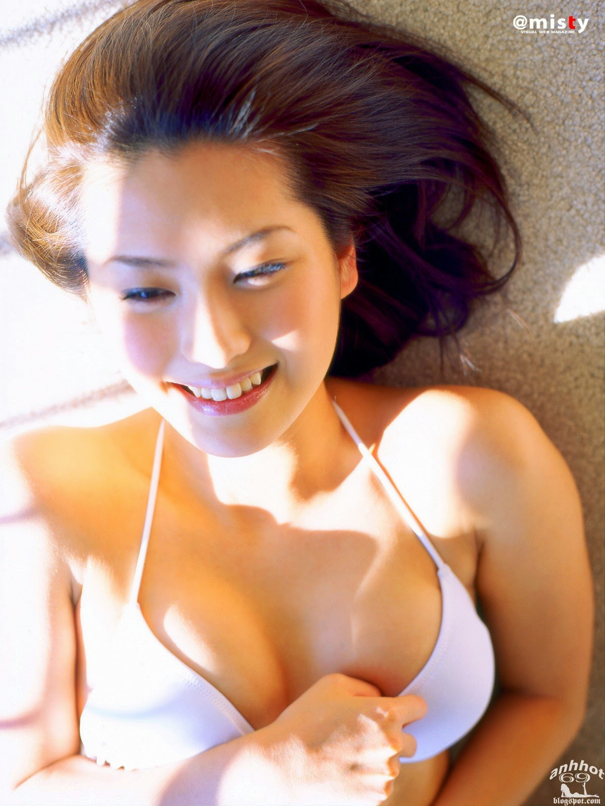 haruna-yabuki-00628493