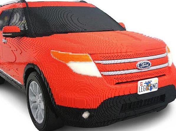 carros-lego