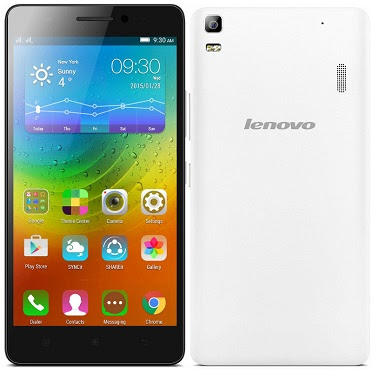 volition part tips for you lot fans android band that is slowly to rootage tips  How to Root Lenovo A7000 Easily Without PC
