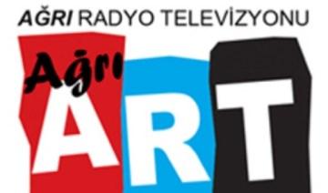 AĞRI ART FM