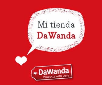 http://es.dawanda.com/shop/ehyoloviprimero