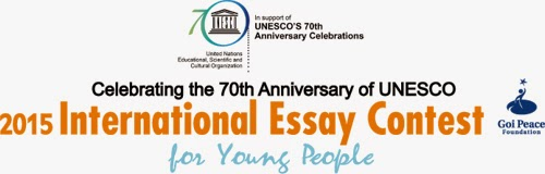 personal experience essay contest The make the case for caring essay contest is a forum for thoughtful high school thinkers to share their analysis on a different international development topic.