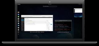 Fedora 22 listo para descargar