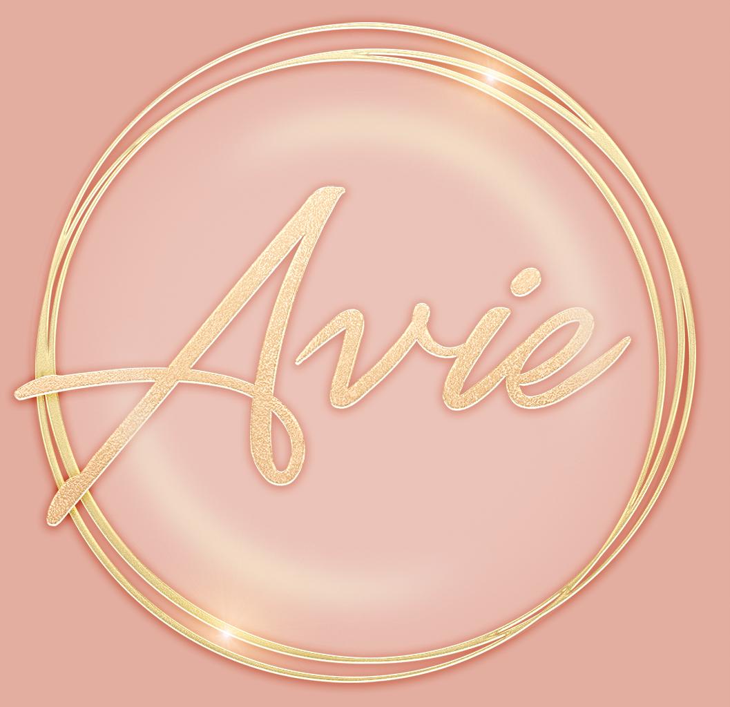 Sponsor Avie