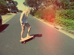 Summer ' 11 ♥
