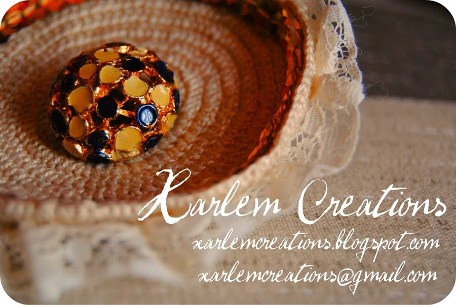 Xarlem Creations