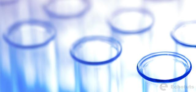 Macam-macam Manfaat Ilmu Biologi dalam Berbagai Bidang - echotuts