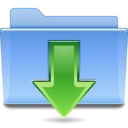 transferir arquivo pesado