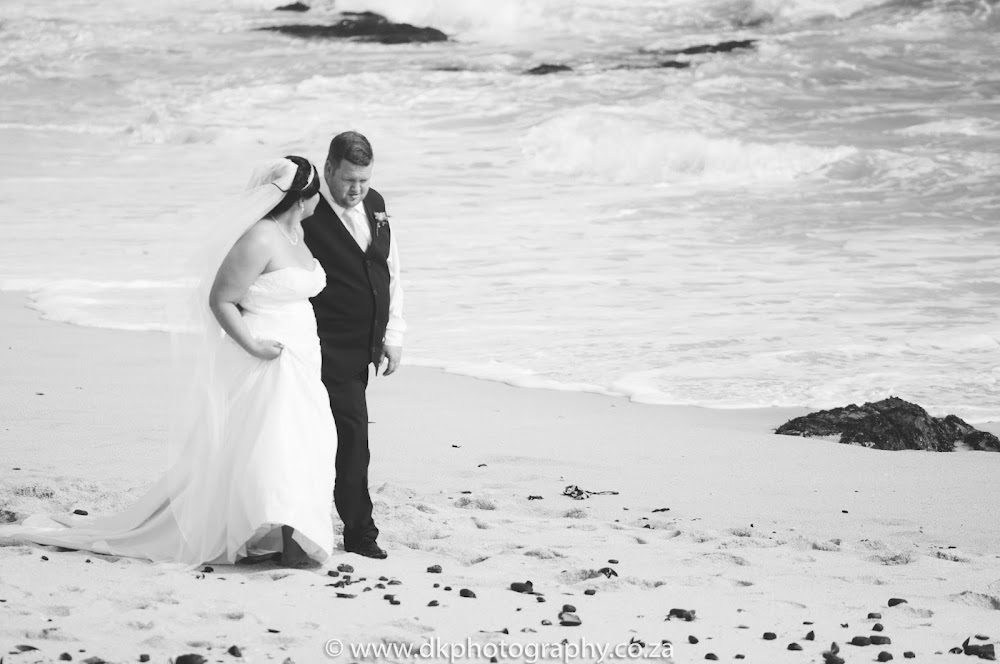 DK Photography _DSC0143 Preview ~ Natasha & Jason's Wedding  Cape Town Wedding photographer