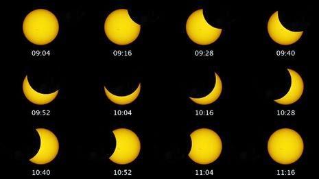 http://www.lavozdegalicia.es/noticia/sociedad/2015/03/19/eclipse-solar-2015-galicia-sera-mejor-lugar-peninsula-observarlo/0003_201503G19P26991.htm