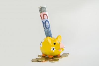 Exemplo de planejamento financeiro