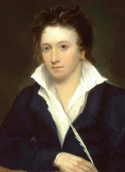 Club de lecturas poéticas. Sep-Oct 2014. Poemas escritos en los siglos XVI a XIX (aprox.)