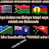 SERUAN IBADAH NASIONAL DUKUNGAN DOA ATAS ULMWP MEMBAWAH APLIKASI WEST PAPUA KE KONFRENSI TINGKAT TINGGI (KTTMSG)  DI HONIARA SOLOMON ISLAND.
