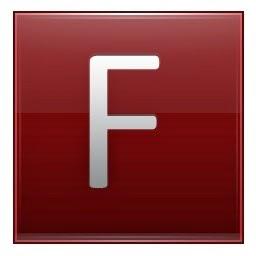 Prénom Arabe en F