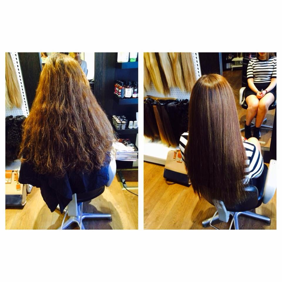 Hair Extensions In Ne Pa Prices Of Remy Hair