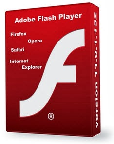 Adobe Flash Player 13.0.0.130