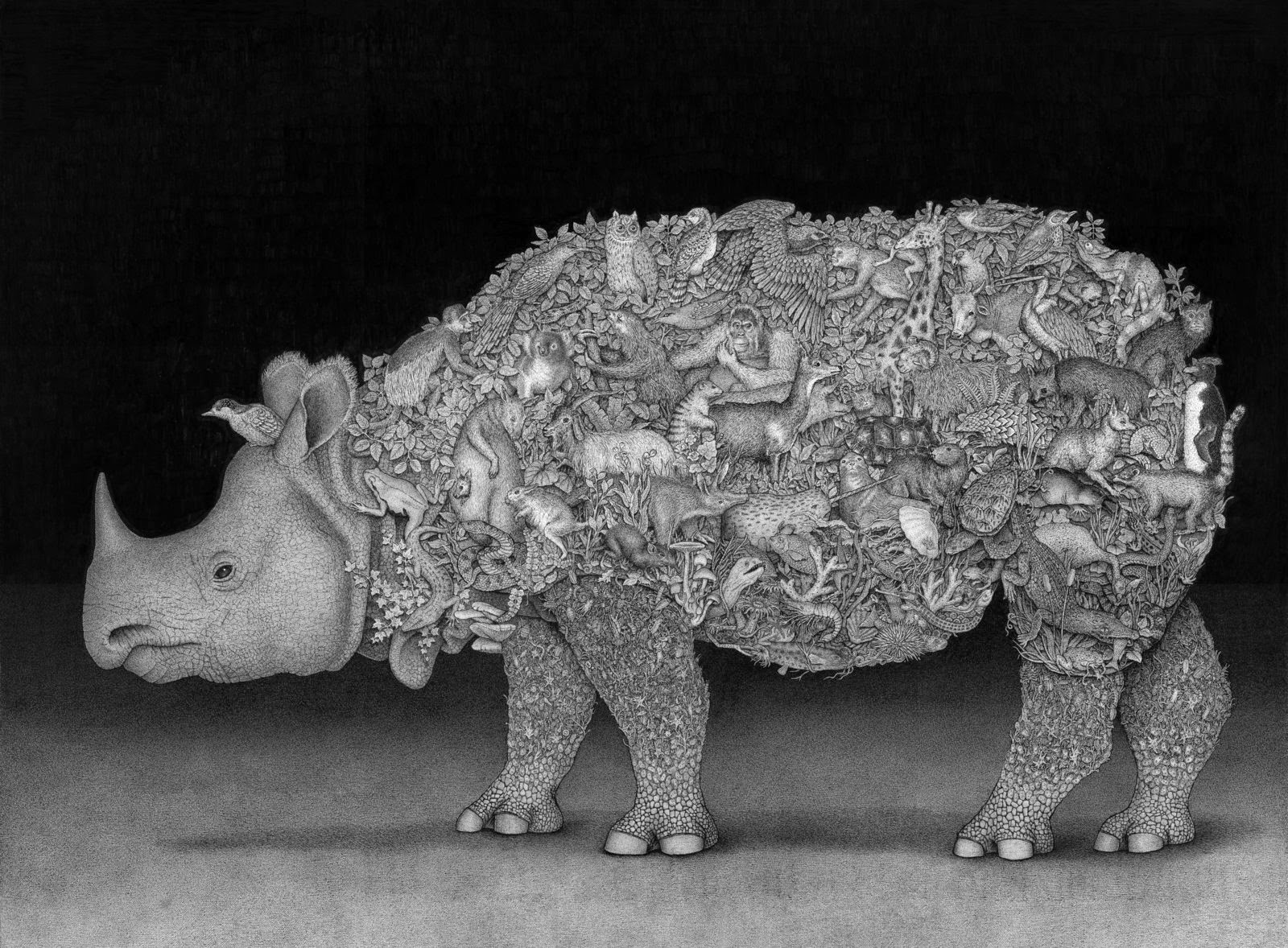 06-Rhinoceros-Ben-Tolman-Details-in-Large-Scale-Drawings-www-designstack-co
