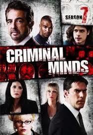Criminal Minds 7×23 – 7×24