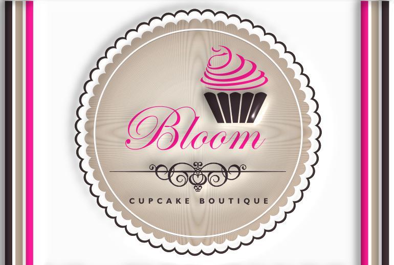 Cupcakes Con Un Toque De Glamour Nuestra Empresa
