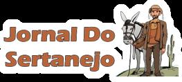 Jornal do Sertanejo - O Portal de Notícias do Sertão da Bahia