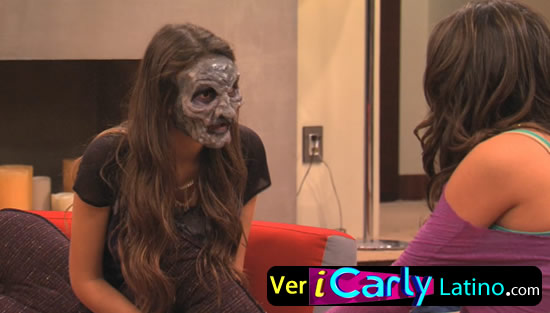 Victorious 1x06