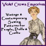 Violet Crown Emporium