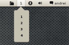 gnome-shell-workspace-indicator.png