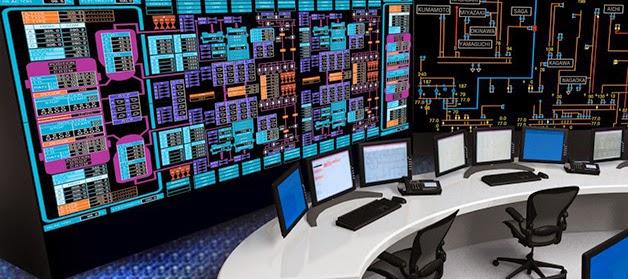 Estratègies de Gestió Intel·ligent per Estalviar Energia