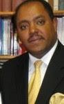 IPI Leadership - Board Chairman, Ambassador Mussie Hailu