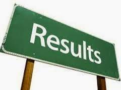 Gujarat Board 10th Class Results 2014 – GSEB SSC Results