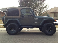 2003 jeep wrangler for sale in denver 4x4 cars. Cars Review. Best American Auto & Cars Review