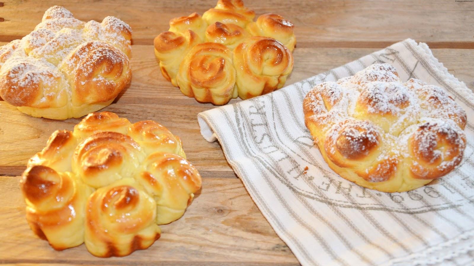http://www.peccatididolcezze.it/ricette/brioche-celtes-rose-di-brioche/