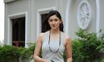 Tanvi Vyas Glam Photo Shoot Gallery-thumbnail