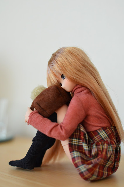 mia winter vacation azone excute