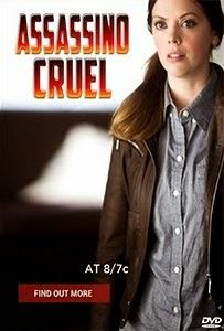 Assassino Cruel – Dublado (2014)